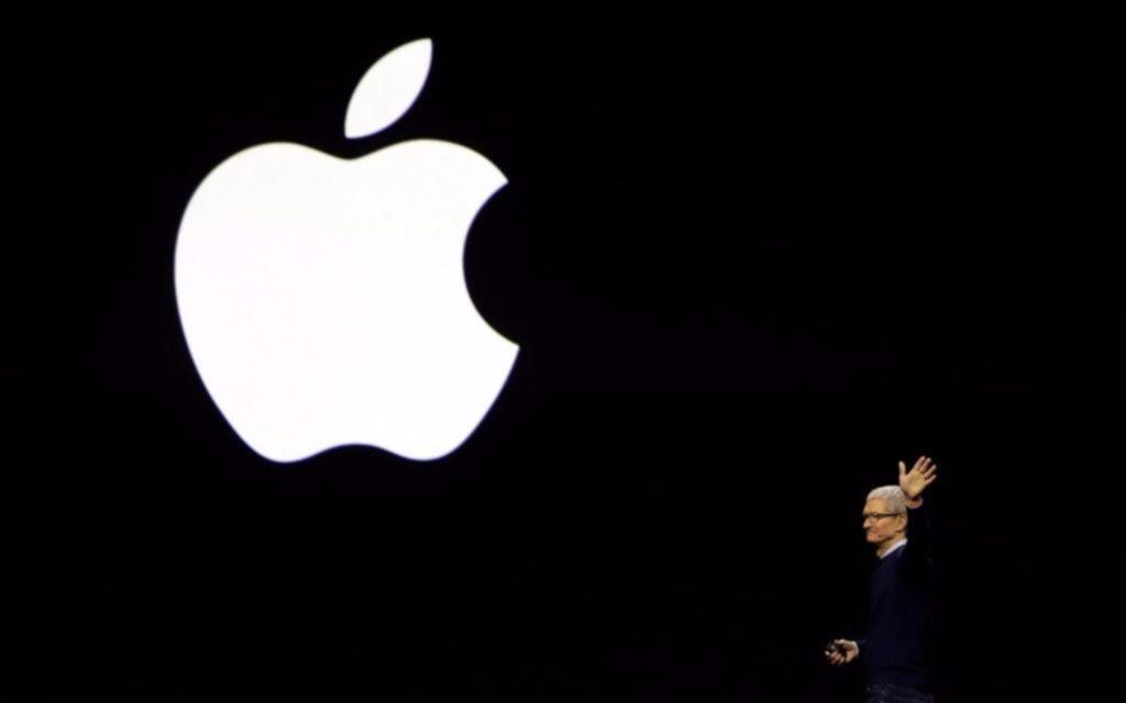 Apple anuncia el lanzamiento del iMac Pro, su Mac más potente