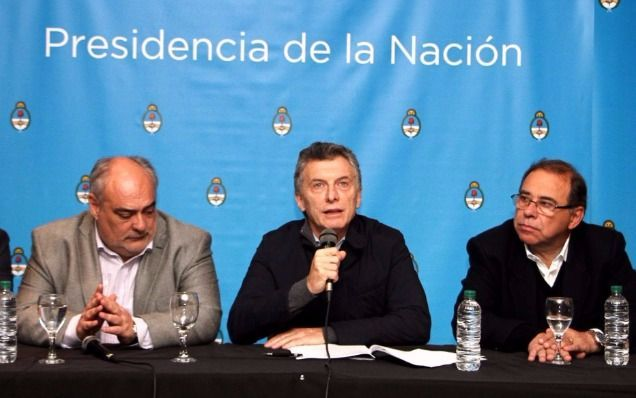 Mirá los resultados de las elecciones en La Rioja, Corrientes y Chaco