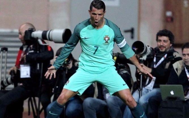 Joao Mario, baja de Portugal en la Copa de las Confederaciones