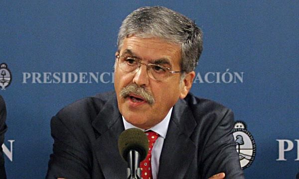 Brasil está trabajando como garante de la impunidad de Odebrecht