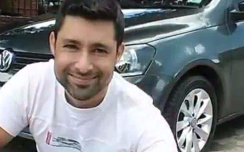 Crimen en Lomas: Mataron a un camionero de un balazo