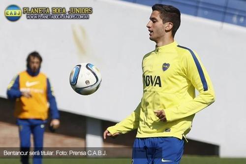 Qué necesita Boca para ser campeón: puede coronarse aún sin jugar