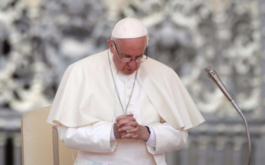 """El Vaticano estudia posible excomunión por ser mafioso o corrupto"""""""