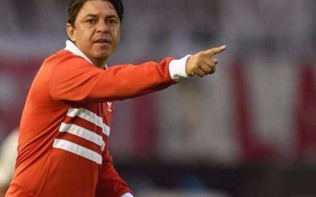 EN VIVO | River recibe a Racing sin margen de error