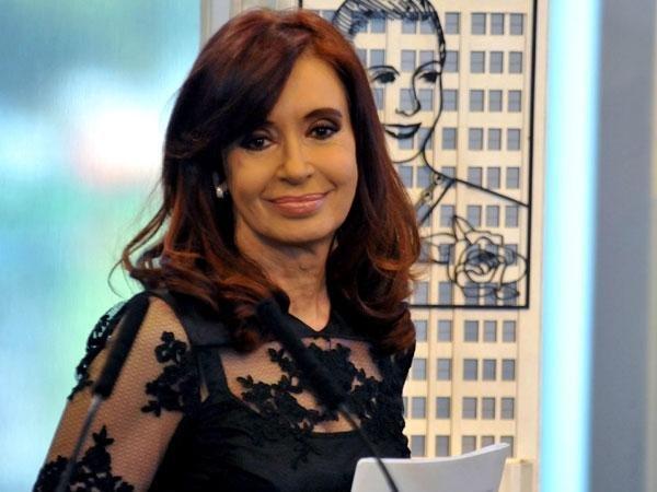 Cristina, la artífice de la implosión del peronismo