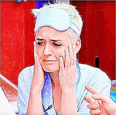 La diva pop Katy Perry reveló haber tenido pensamientos suicidas en el pasado
