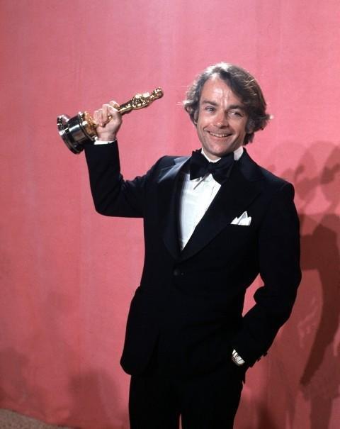 John Avildsen, el otro hombre que llevó a Rocky Balboa a la gloria