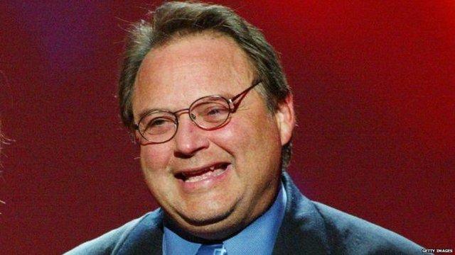 """Stephen Furst, de """"Colegio de animales"""" y la serie de culto """"Babylon 5"""", murió a los 63 años"""