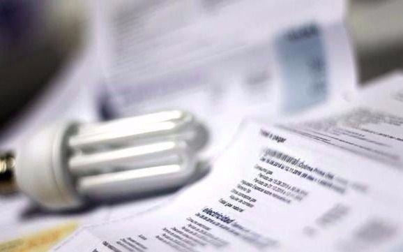 Formalizan bonificación de la tarifa de  electricidad para electrodependientes