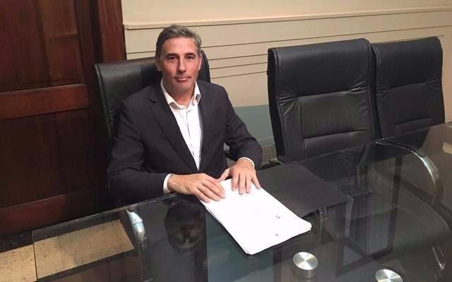 """Presentan cautelar en la Ciudad para  impedir que CFK use la denominación  """"Unidad Ciudadana"""""""