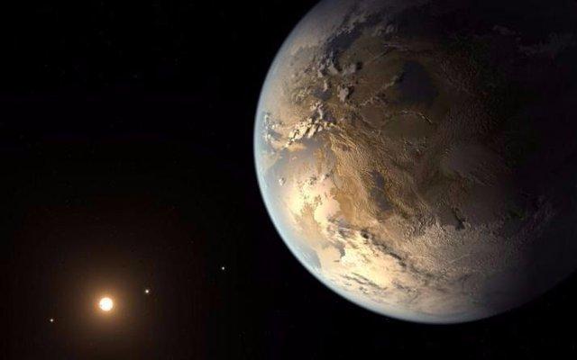 Descubren 219 nuevos exoplanetas: 10 son similares a la Tierra