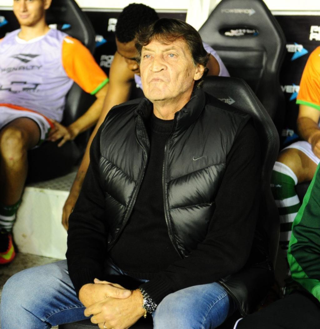 El equipo xeneize festejó el título sin jugar — Boca campeón