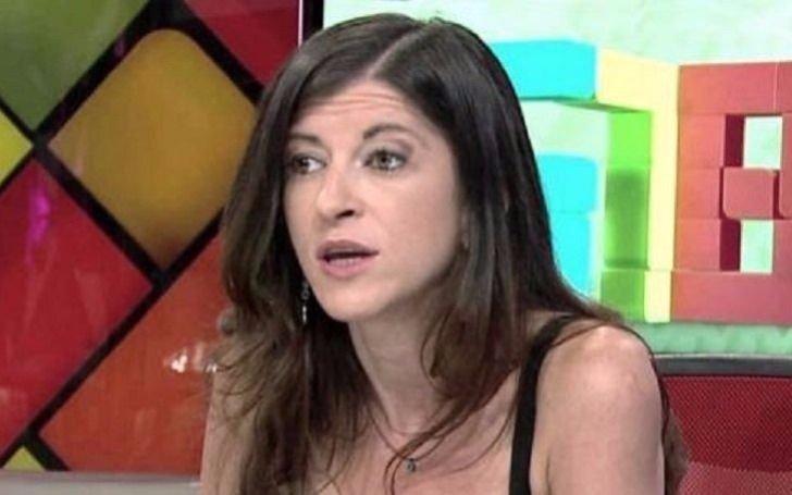 CFK despejó las dudas y confirmó su candidatura como senadora