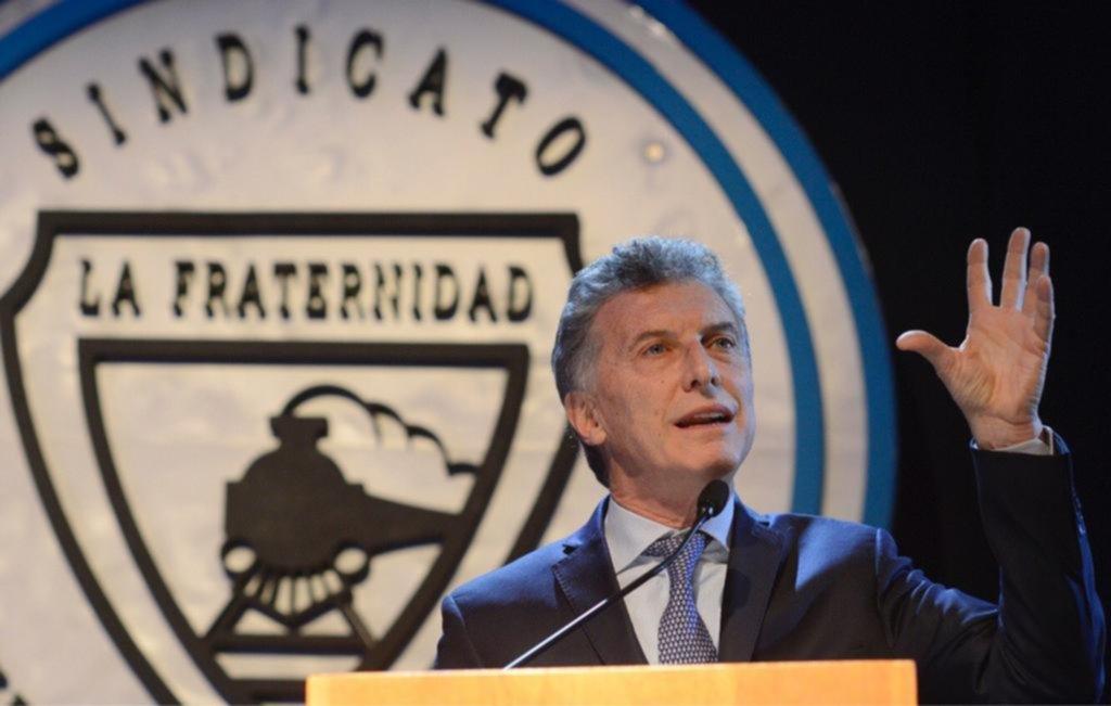 El piso y el techo de CFK: Los pronósticos de Durán Barba