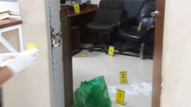 ARGENTINA: Procesaron a Cartasegna por irregularidades en su fiscalía