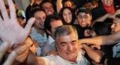 Das Neves acusó a la UOCRA de agresión en Bahía Blanca