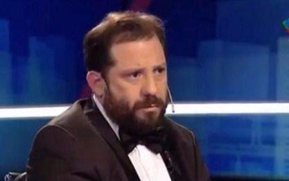 Juega solo: Florencio Randazzo no tendría internas en las PASO