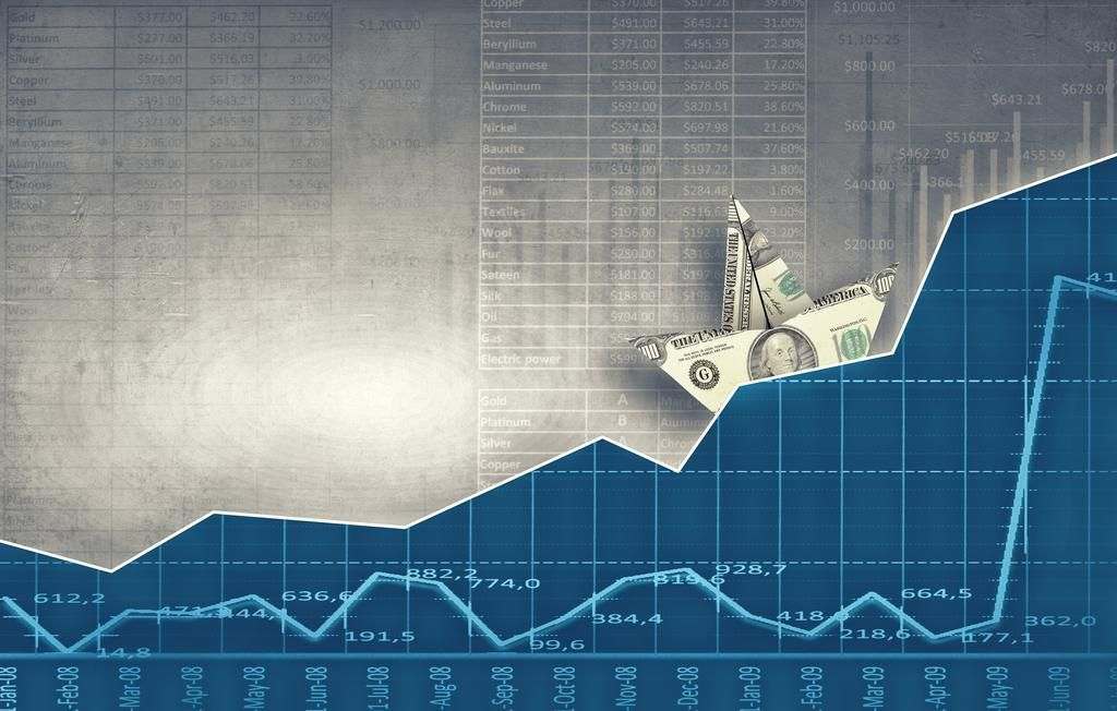 El dólar pasó la barrera de los $17