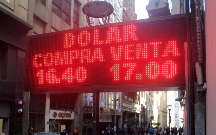 Macri buscará derogar las PASO