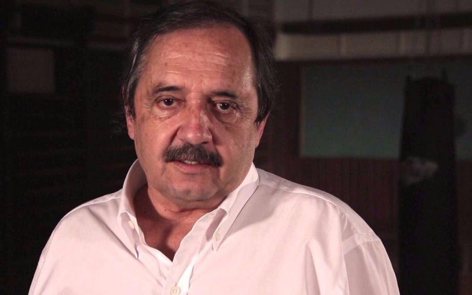 Alfonsín dijo que el PRO no quiere internas en la UCR
