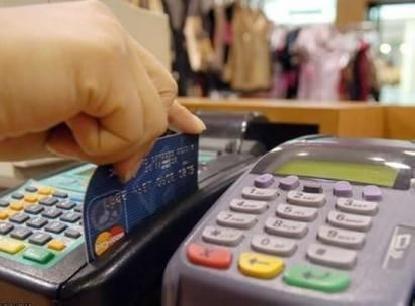 Bajan el costo de financiar las compras en 12 cuotas