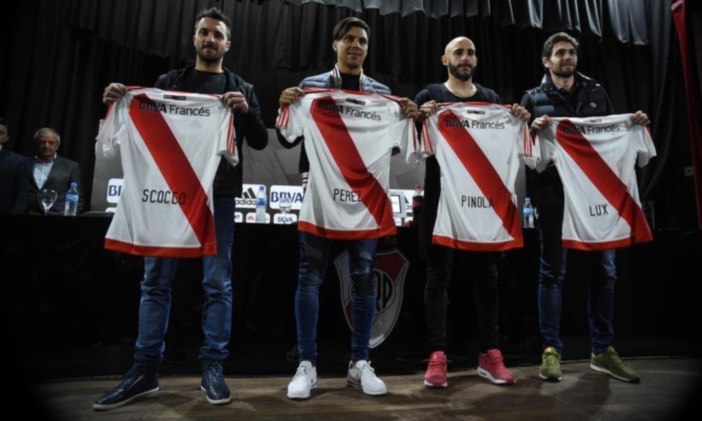Mitre jugará con Racing el 9 de agosto por la Copa Argentina