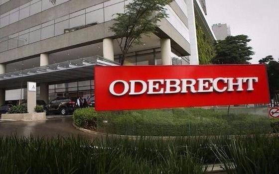 Odebrecht: jueces y fiscales viajan a EE. UU