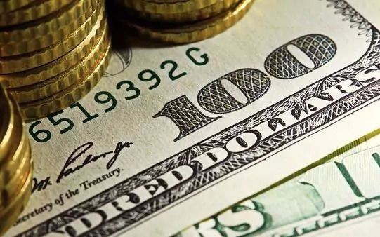 Precio promedio subió en 5.9% — Exportación no tradicional