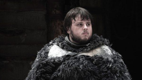 Estreno del primer capítulo logró batir varios records — Game of Thrones