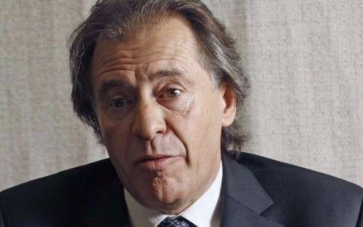 Revisan qué juez investigará a Cristobal  López en causa por evasion de impuestos