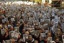 Nuevo reclamo por el olvido y la impunidad que acompañan al atentado contra la AMIA