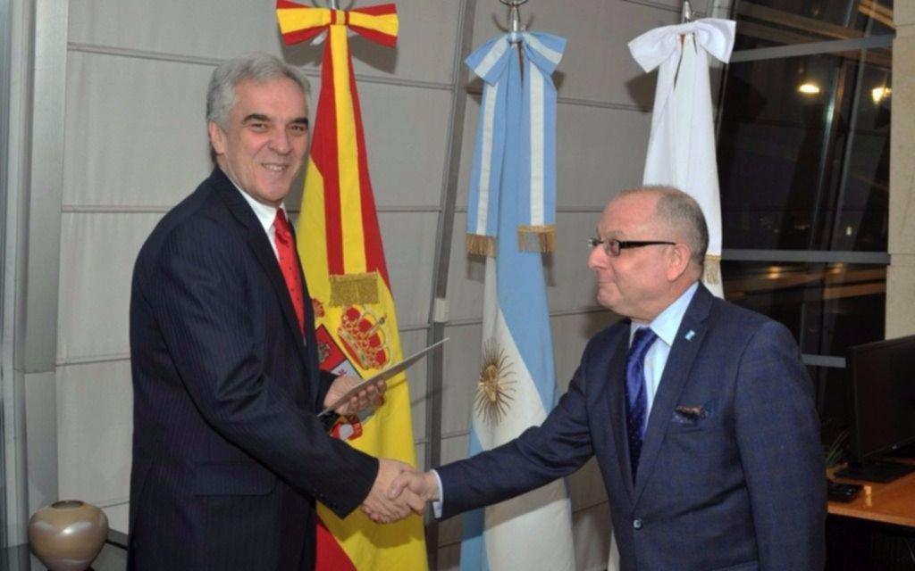 Mercosur insta a gobierno de Venezuela a restablecer el orden institucional
