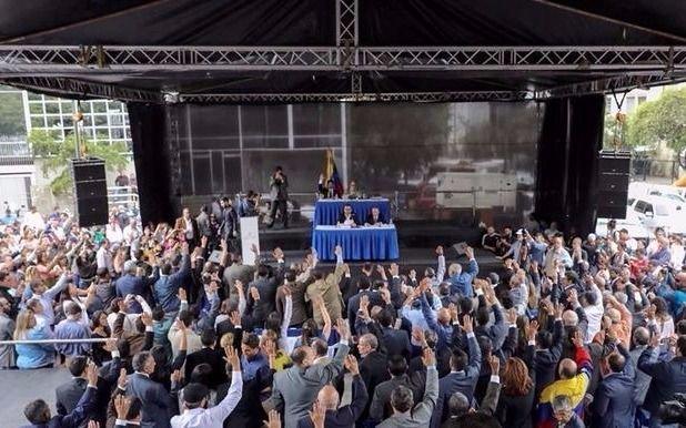 Presidente Maduro reitera su disposición de mantener relaciones de respeto con EEUU