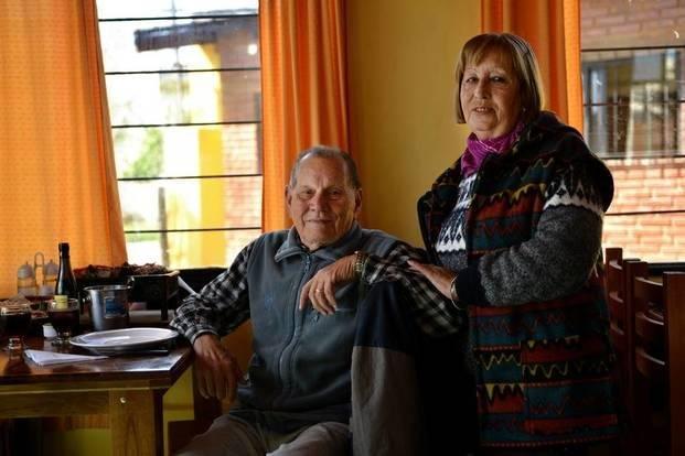 Comenzar un amor después de los 60, un desafío tan difícil como revitalizador