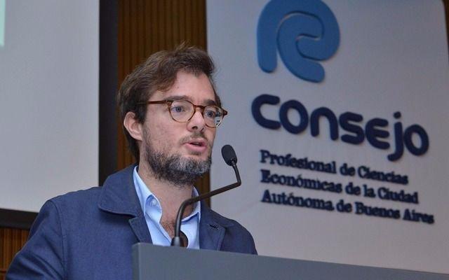 Renunció el número dos del ministro Avelluto — Movimientos en Cultura