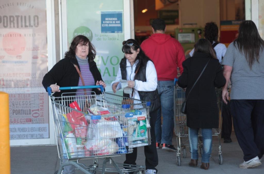 Se viene otro miércoles de descuentos del 50% del Banco Provincia