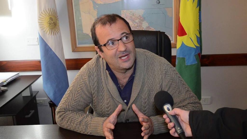 Fiscales de Estado se reunirán por el Fondo del Conurbano