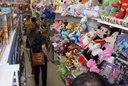 Las ventas por el Día del Niño crecen 4,5 por ciento