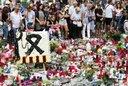 Habrían neutralizado la célula terrorista que tiñó de sangre a Barcelona