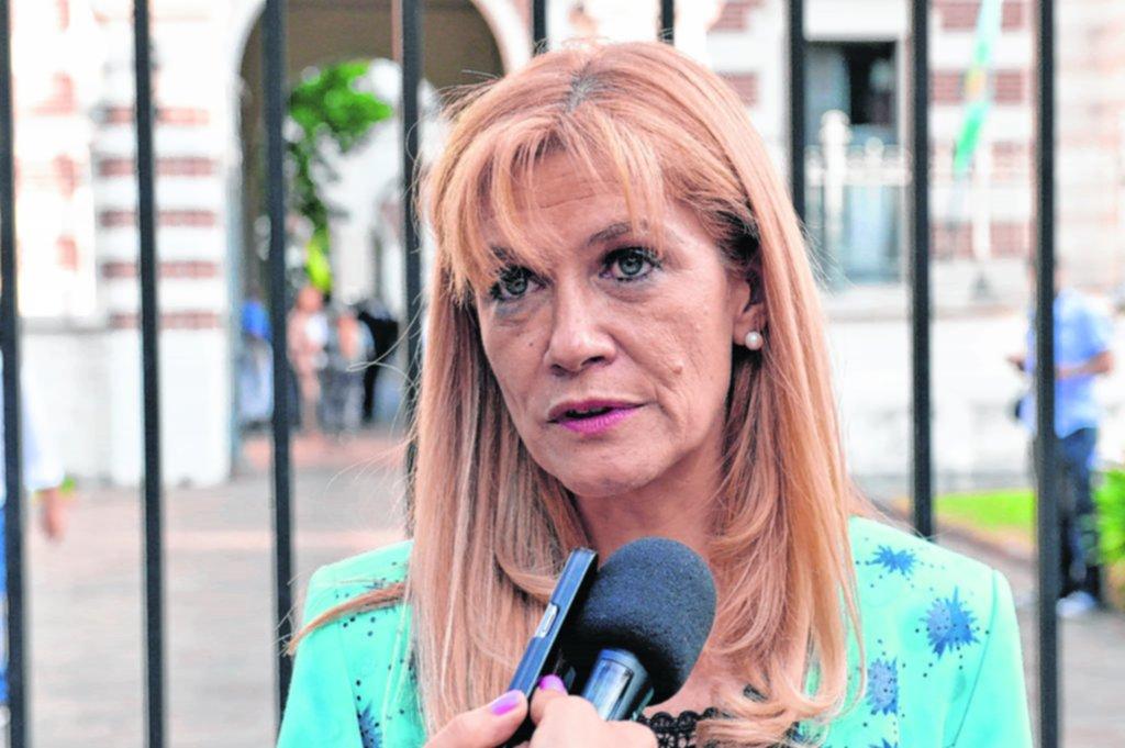Cambiemos le respondió a Verónica Magario: