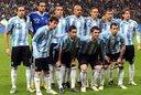 Hackers aseguran que cinco futbolistas argentinos fueron autorizados a usar medicamentos prohibidos en Sudáfrica