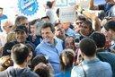 """Luego de las PASO, se abrió la temporada de """"saltos"""" políticos"""
