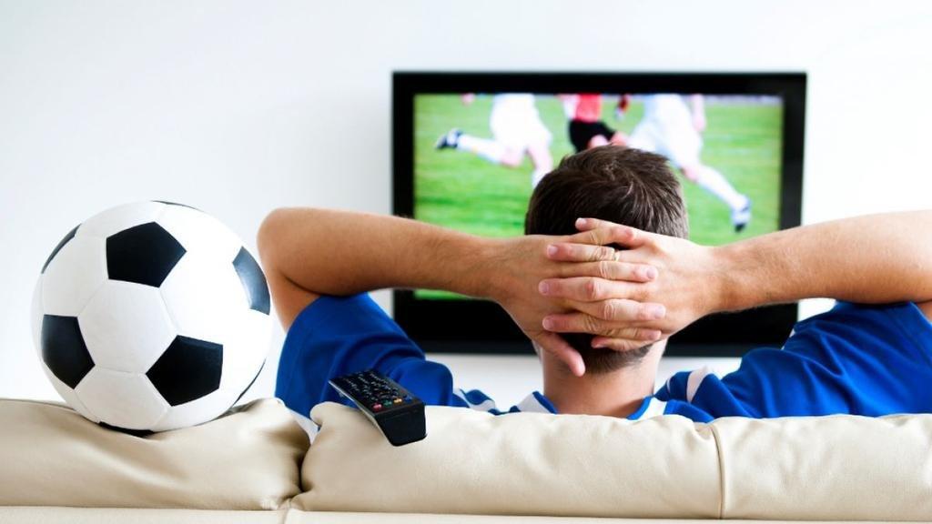 Arranca el torneo con dos partidos — Superliga