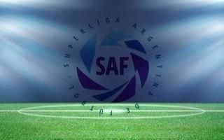 Con la Superliga, comienza una nueva era en el fútbol argentino
