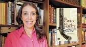La identidad como eje de una trama policial en la Buenos Aires colonial