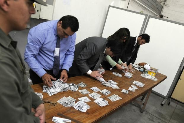 """El Gobierno calificó de """"golpe de Estado judicial"""" suspensión de las elecciones de Tucumán"""