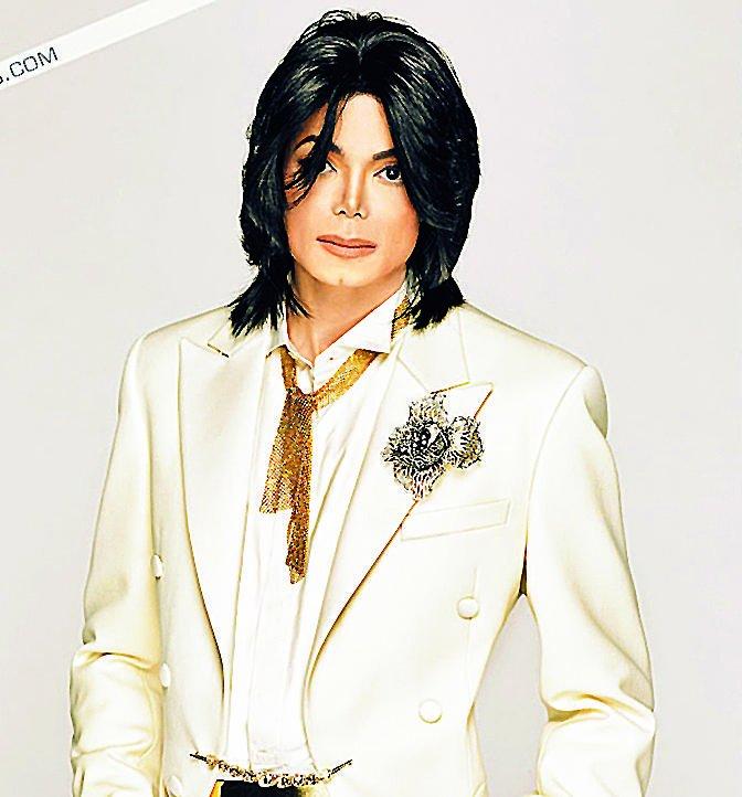 Lanzan tema inédito de George Michael