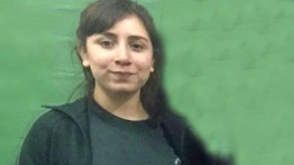 Tensión en una comisaría por la desaparición de una adolescente