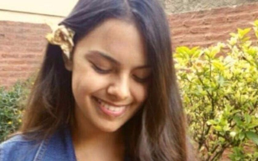Crimen de Anahí Benítez: Dictaron la prisión preventiva para Villalba y Bazán