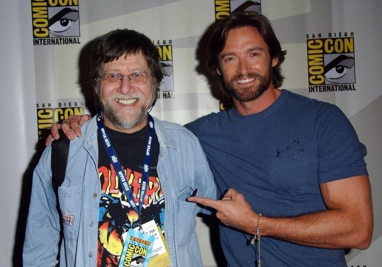 El creador de Wolverine, Len Wein, fallece a los 69 años